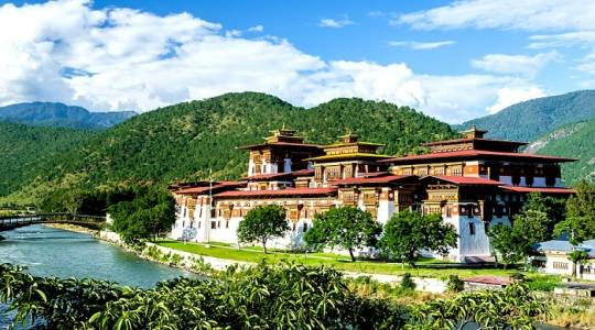 6273-cover-picture-thimphu-places.jpg